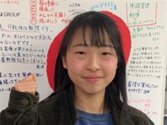 写真:神奈川県立保健福祉大学